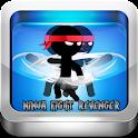 Ninja Fight Revenge icon