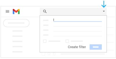 create_filter