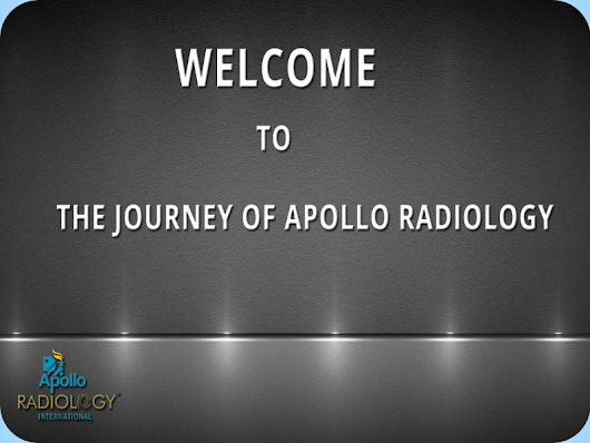Apollo Power point Presentation