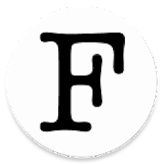 Gitlab com Analytics - Market Share Stats & Traffic Ranking