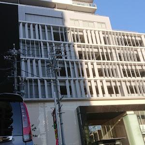 ノア ZRR80W W×B  28年のカスタム事例画像 もりっちさんの2020年02月09日08:06の投稿