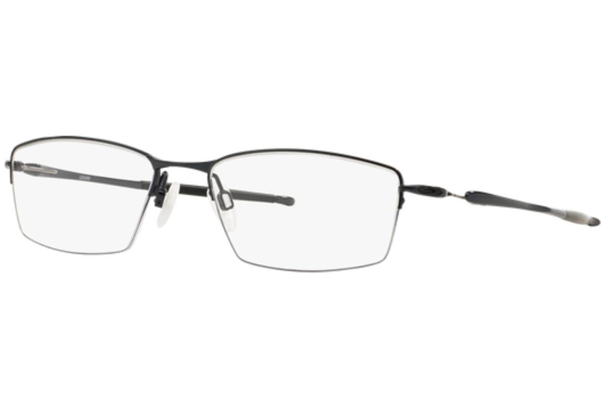90e0f0da0f Buy Oakley montura Lizard OX5113 C54 511304 Frames