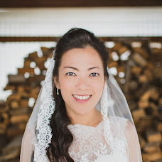 Wedding photographer Nathalie Dolmans (nathaliedolmans). Photo of 05.09.2017