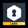 com.symantec.nortonprivacy