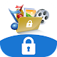 Download Vault - Hide Lock Photos & Videos For PC Windows and Mac