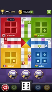 Ludo Championship App Latest Version Download For Android and iPhone 1