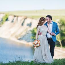 Свадебный фотограф Александр Малюков (Malyukov). Фотография от 25.10.2017
