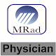 Meridian Medical Services Physician Download for PC Windows 10/8/7