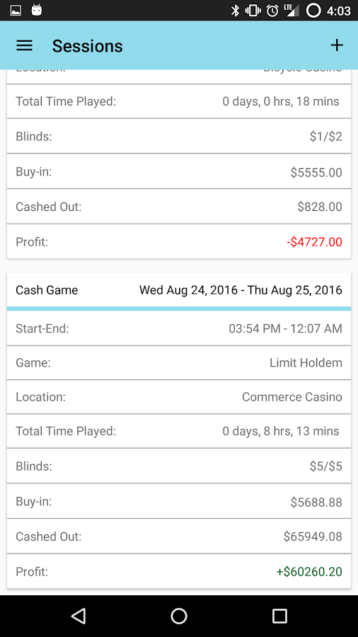 how to get a bankroll for poker