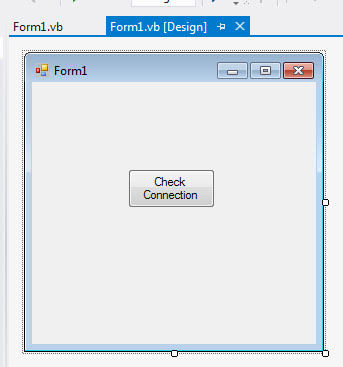 Form 1 Design