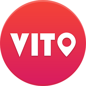 Vito - Coupons & Offers