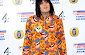 Noel Fielding names son after surrealist Salvador Dali?
