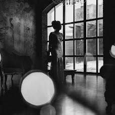 Wedding photographer Denis Medovarov (sladkoezka). Photo of 23.03.2017