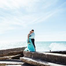 Wedding photographer Evgeniy Sokolov (sokoloff). Photo of 13.06.2018