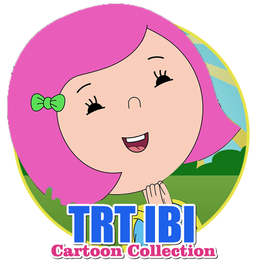 TRT COCUK ANKA cartoon collection Apk 2.1 | Download Only ...