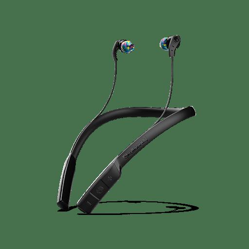 Skullcandy Method Wireless Headphones