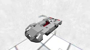 SCGCD S1 SpeedSter未完成