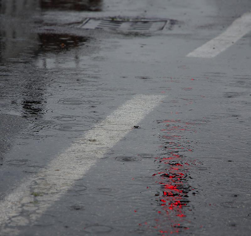 pioggia urbana di mirco_gialdi_ph