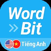 WordBit Tiếng Anh