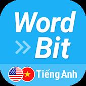 Tải WordBit  Tiếng Anh (Học từ màn hình khóa) miễn phí