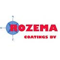 Rozema Coatings Delfzijl icon
