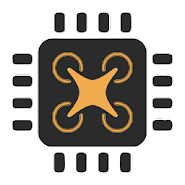 Drone Flasher APK icon