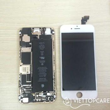 Ga620tCAM4tfYG vubSwMqJBj5fMvlPcVmGs1xcyCA=s350 no - Sửa chữa,thay màn hình iPhone 6 Plus ở đâu chất lượng tốt tại TPHCM