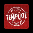 DownloadYourTemplateFinder  Extension