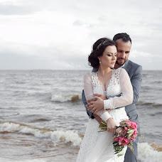 Wedding photographer Olga Chudnova (OlgaChudnova). Photo of 10.09.2016