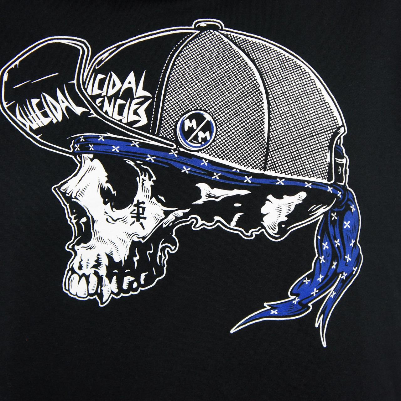Metal Mulisha Shirts | Get Rockin\' Apparel Online for Less