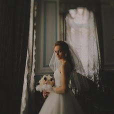 Wedding photographer Aleksandr Anpilov (anpilov). Photo of 29.09.2013
