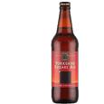 Black Sheep Yorkshire Square Ale