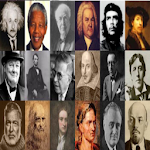 Biography: Most Influential People in History 1.4.21