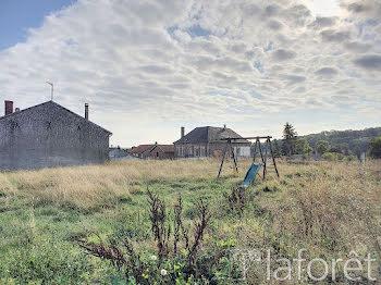 terrain à Valmy (51)