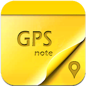 MAP note - GIS data collection
