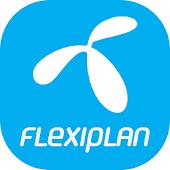 Tải Telenor FlexiPlan APK