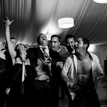 Wedding photographer Rocío Alegre (rocioalegre). Photo of 19.06.2017