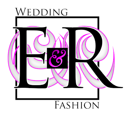 E&R Wedding and Fashion