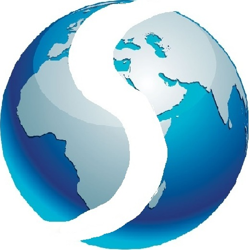 Softglobe Technologies avatar image