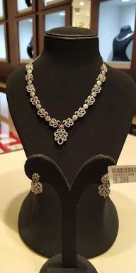 Kalyan Jewellers photo 6