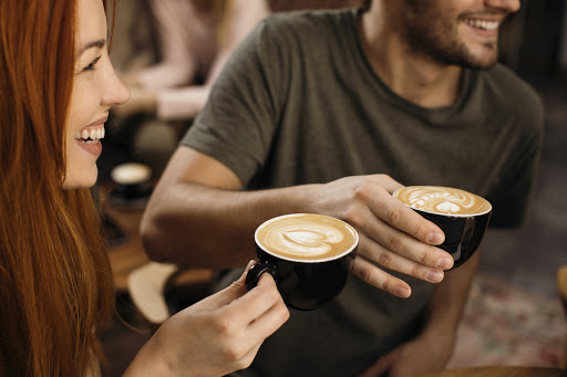 Drinking Coffee Cuts Your Risk For This Major Problem, Study Says