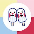 哆奇玩具 DokiiToys icon