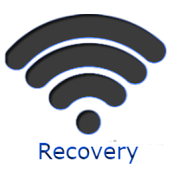 Wifi Password Recovery (Rooted request)