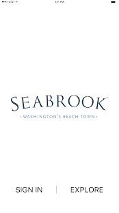 Seabrook Cottage Rentals - náhled