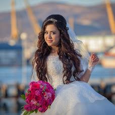 Wedding photographer Viktoriya Zhuravleva (Sterh22). Photo of 21.12.2014