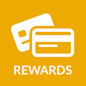 TCB Rewards