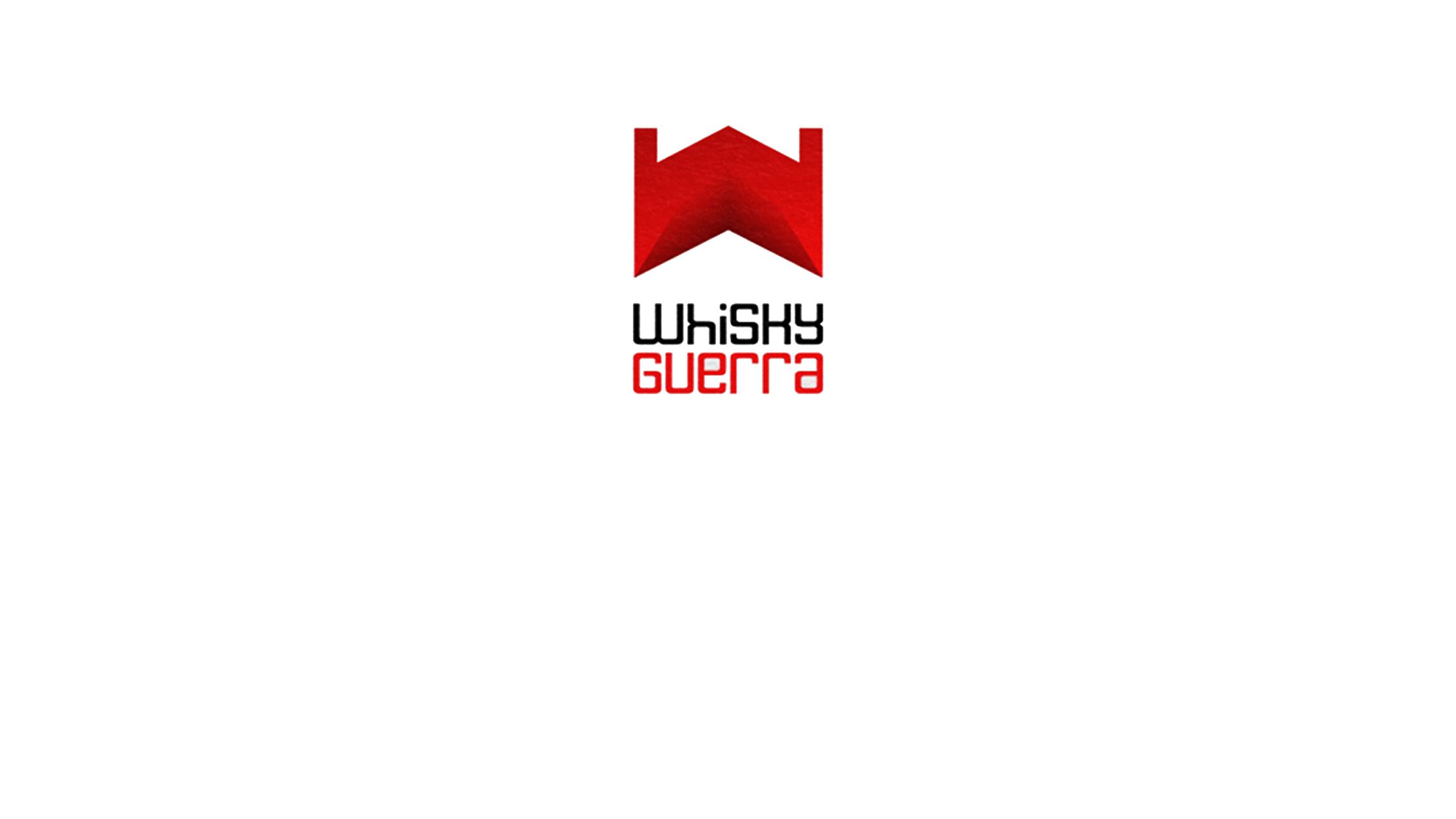 WhiskyGuerra