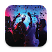 Feed The Party icon