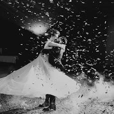 Свадебный фотограф Карина Клочкова (KarinaK). Фотография от 28.02.2019