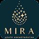 Download Центр косметологии MIRA For PC Windows and Mac